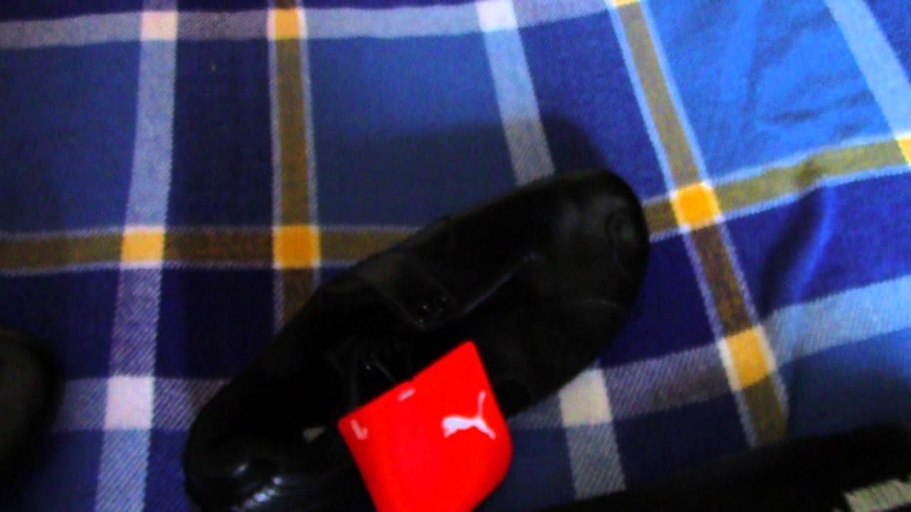 Заказать кроссовки puma ➤creepers ➤fenty by rihanna ➤disc ➤suede ➤ trinomic ➤sakura ➤и еще 30 моделей в наличии ➤доставка 1-2 дня ➜ заходите!. Fenty, disc, trinomic, suede. Мужские товары также достаточно разные, поэтому каждый покупатель сможет подобрать и купить кроссовки пума для себя.