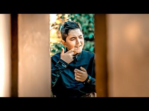 New Afghan Song 2018 – Official Music Video  علی پوپل - کودکان افغان