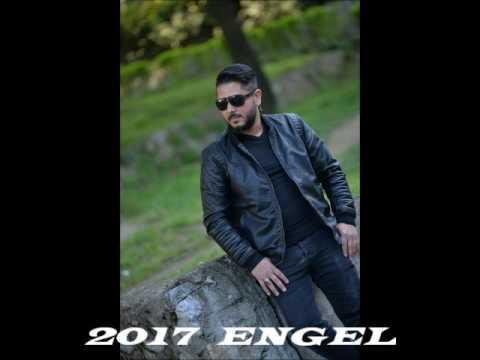 BURSALI EMRAH 2017 ENGEL