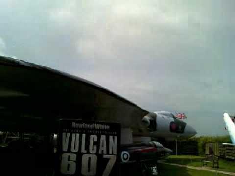 midland air museum (3).3gp