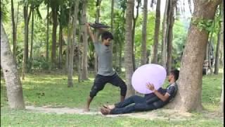 funny prank & entertainment videos
