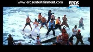 Samandar (Full Song Promo) | Mr. White Mr. Black | Sunil Shetty & Arshad Wa …