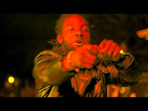 LayLow Ruggy feat Lesean Laylow- You Aint Like Me