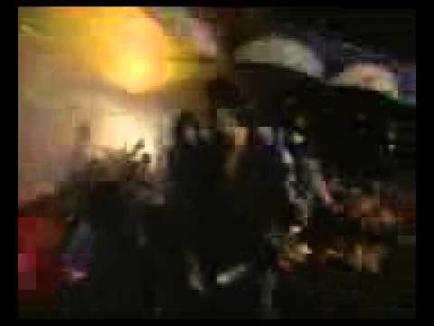 Kid Rock Bawitdaba Aerosmith