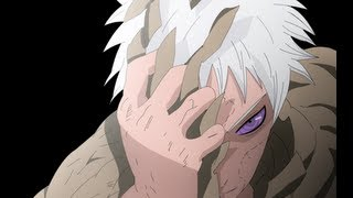 Naruto Shippuden Chapter 639  Review - Attack