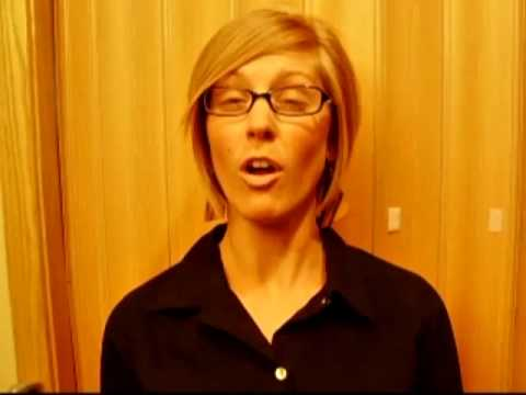 Chiropractor Lafayette CO -  Chiropractic Network posture