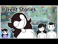 Parent Stories