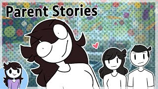Download Parent Stories Mp3 and Videos