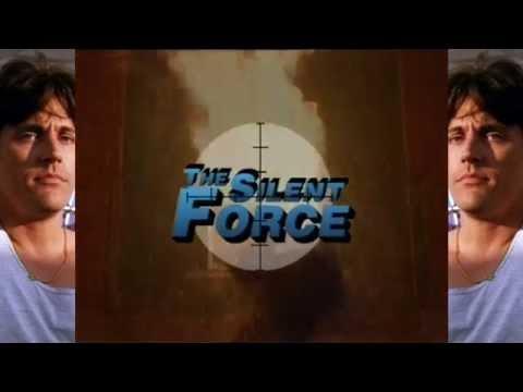 Loren Avedon : The Silent Force (2001) - Trailer