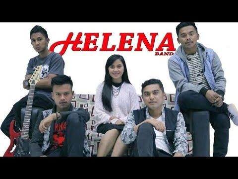 Pop Indonesia Terbaru - Helena Band - Kau Tak Jujur