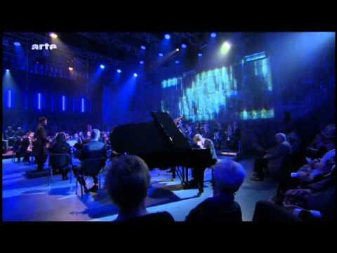4(7) STARS VON MORGEN 15.12.13 Rolando Villazón - Alexander Krichel- Klavierkonzert Nr.2 Beethoven