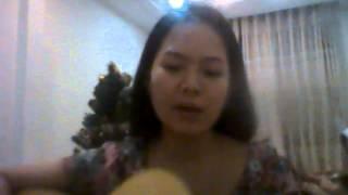 Mùa xuân đầu tiên (Tuấn Khanh) - Uyên Nguyễn