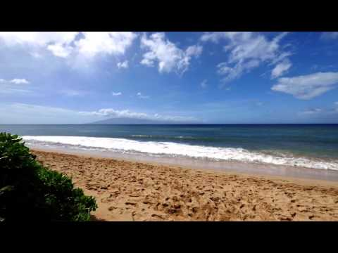 Mahana, 216, Kaanapali, Maui, Hawaii