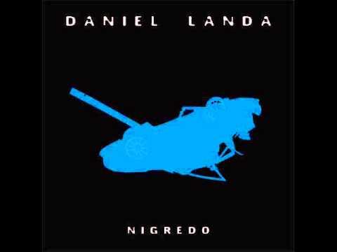 Daniel Landa - Nigredo [Celé album]