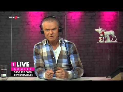 Domian 2015-12-08 HDTV