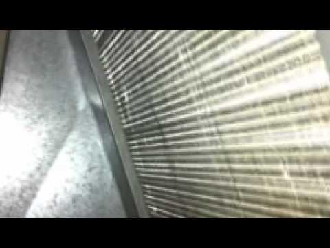 Air Duct Cleaning-Draper Utah