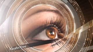 Idol Lash Review - A review of Idol eyelash enhancer - get fuller thicker eyelashes with Idol Lash!