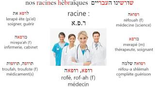 Racinerpa