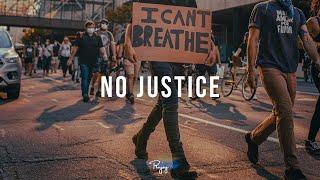 """No Justice"" - Storytelling Rap Beat | Hip Hop Instrumental Music 2020 | MickeyMontz #Instrumentals"
