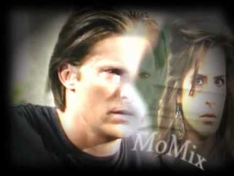JaSam~She Can't Say I Didn't Cry.wmv