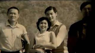 「夢騎士」大眾銀行電視廣告 TC Bank Dream Ranger(完整版)