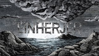 EINHERJER - Av Djupare Røtter (Official Audio)