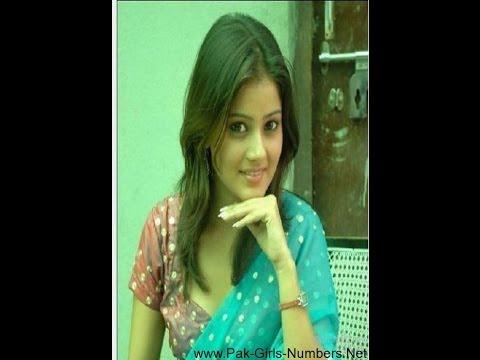 Girl from Rawalpindi - Video - ViLOOK