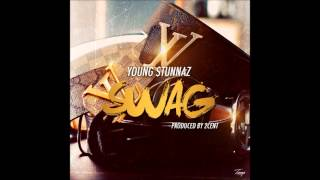 Young Stunnaz - Swag (@TheYoungStunnaz)