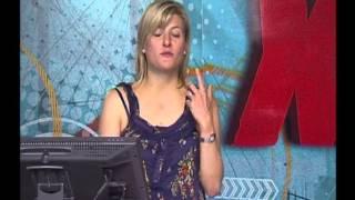 Maths Paper 2 -  Segment2 Live Rpt From 22 October 2011 (English)