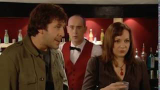 The IT Crowd | Bloopers | Season 2