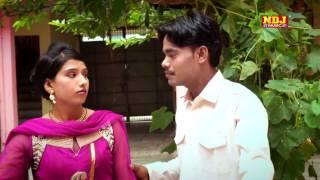 Lattest Shiv Kawad Bhajan 2015 Bhole Ki Kawad Bholu jassia