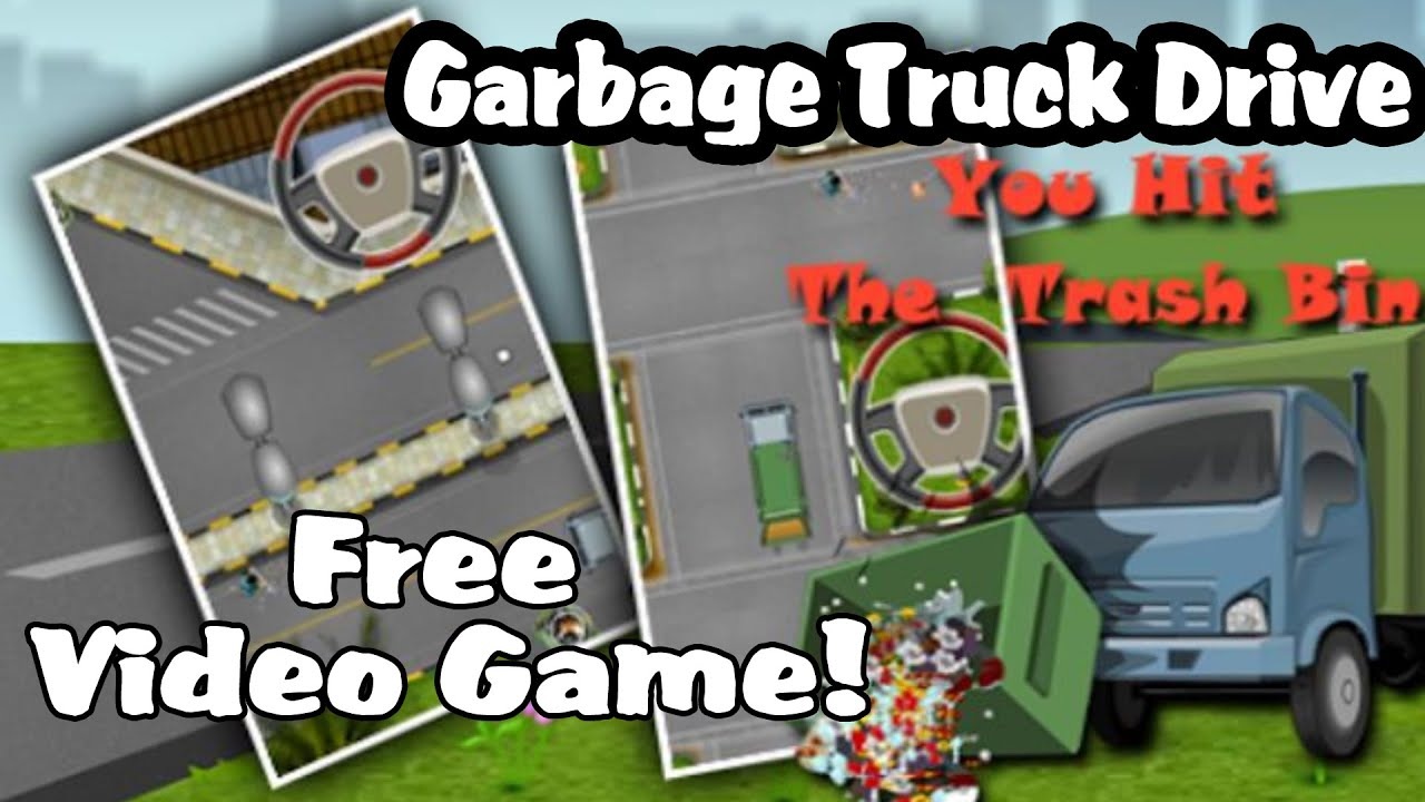 video game truck reviews - GameTruck Reviews Archives » GameTruck Blog Manga Art Style