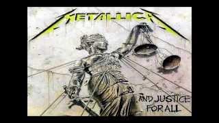 Metallica-And Justice For All/ Full Album HDAudio