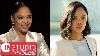 westworld-star-tessa-thompson-teases-season-3-world-park-studio