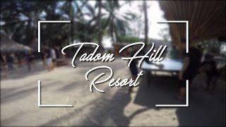 GoPro Hero 4 Silver   Tadom Hill Resort