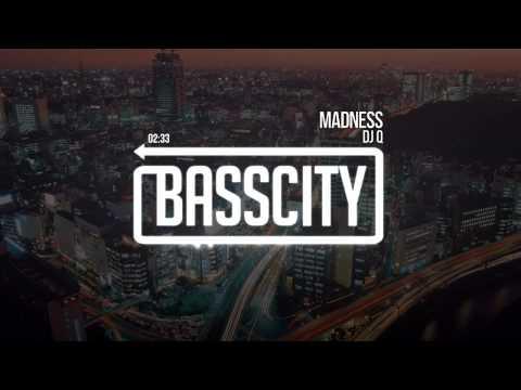 DJ Q  - Madness