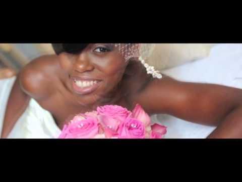 BeBe & CeCe Winans-I Found Love (Cindy's Song)