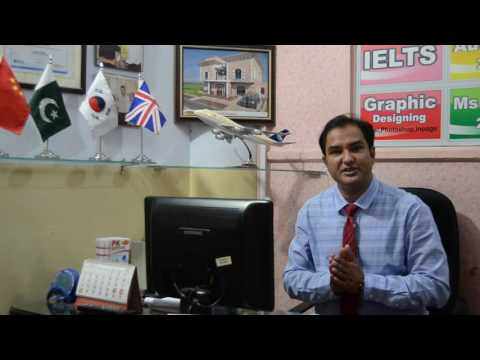 Learn Korean language Course  & Information about Work Visa
