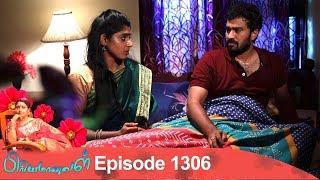 priyamanaval episode 1306 300419