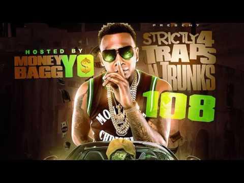 Moneybagg Yo - Dope Money