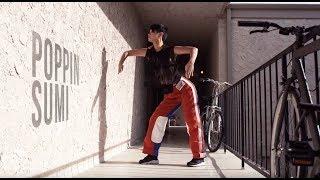 Pentatonix - Gold (Kiiara Cover) ft  Sumi in Los Angeles | YAK FILMS @poppinsumi