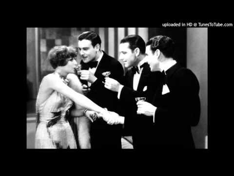 Today's Tango Is... Esclavas Blancas - Francisco Canaro 04-05-1932
