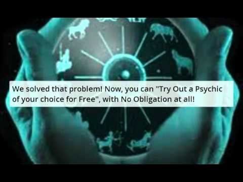 Psychic Simi Valley - Psychics In Simi Valley Ca