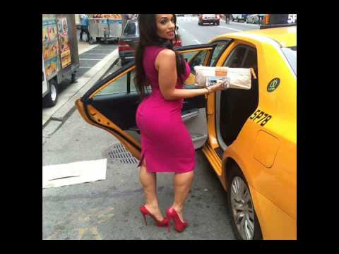 melyssa ford heels related keywords melyssa ford heels long tail keywords k. Cars Review. Best American Auto & Cars Review