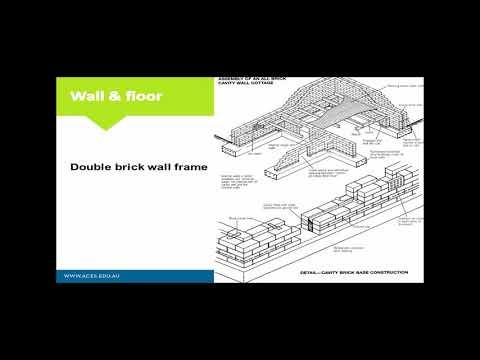 Building Envelope 1