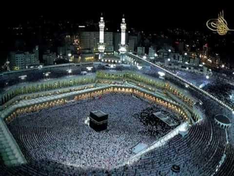 Gidemedim Gidemedim Muhammede Gidemedim Güzel İlahi