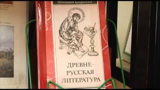 В воткинской библиотеке им. Фурманова прошла выставка
