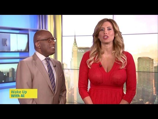 Tits sucking porn