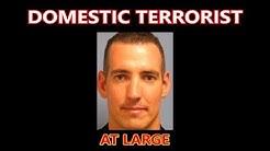 Glendale,Az.-Officer Joshua Carroll welfare check becomes life and death struggle  for Citizen