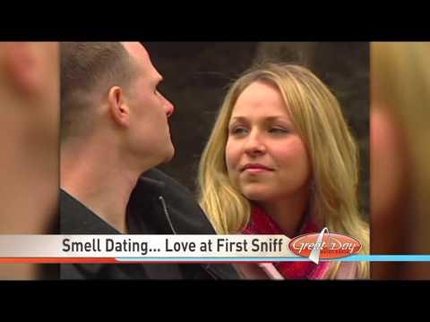 Assistir o filme velozes e furiosos 7 dublado online dating